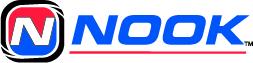 Standard Nook Logo