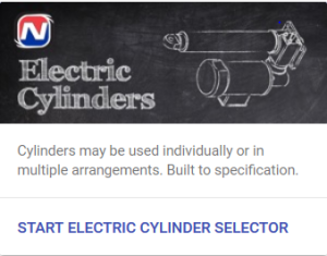 electric cylinders - Copy